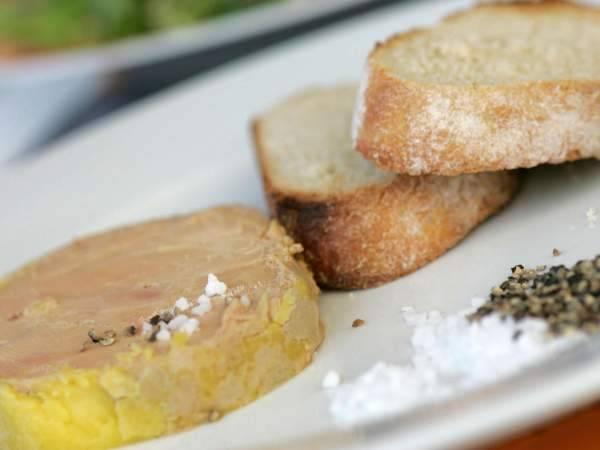 Le restaurant du camping Marina Landes vous offre une cuisine traditionnelle et régionale